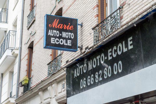 Auto_Ecole_Denfert_Agence_2-11