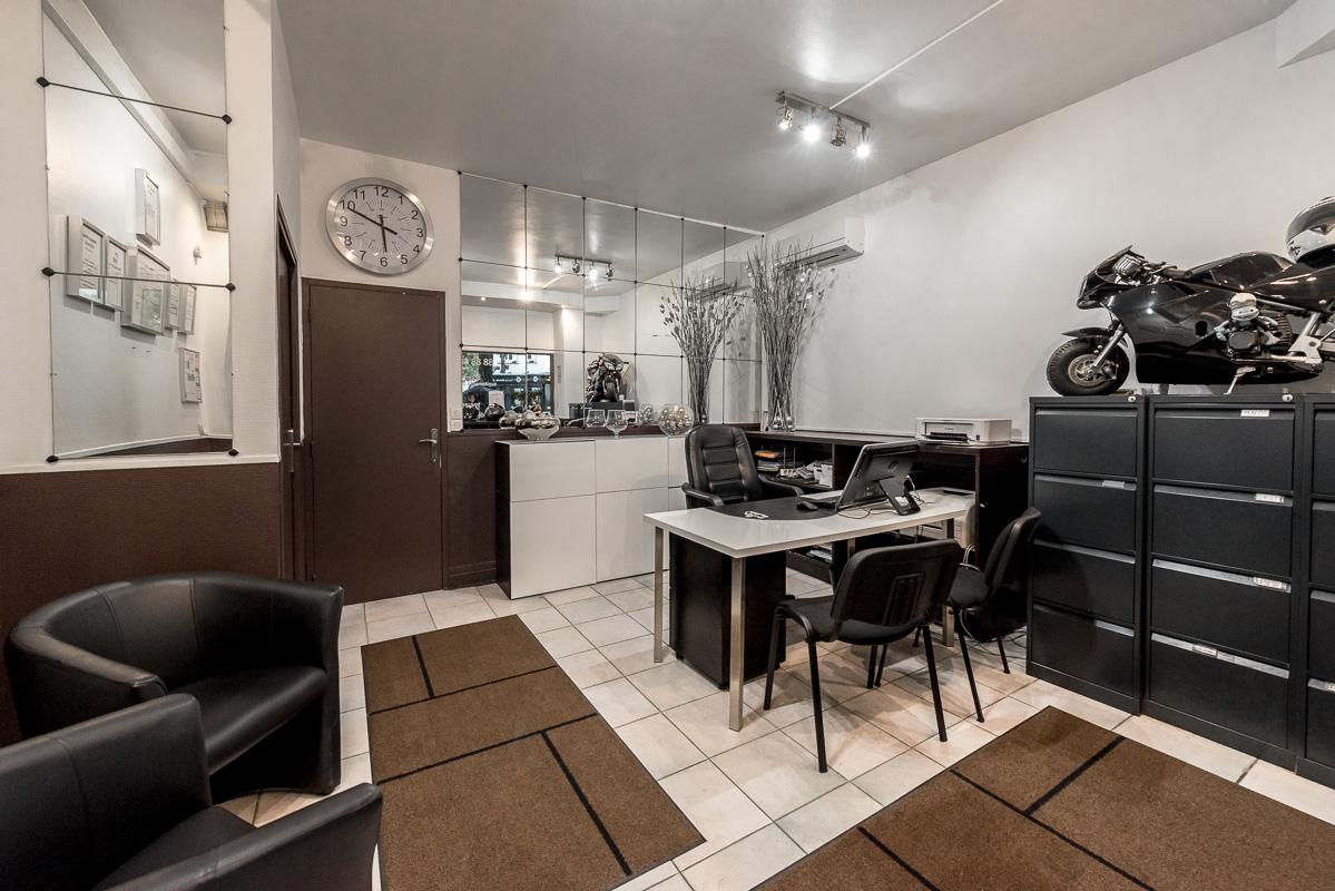 auto moto ecole marie maison alfort. Black Bedroom Furniture Sets. Home Design Ideas